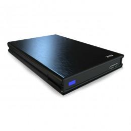 MS kućište za HDD ZONE 3, USB 3.0, 2,5
