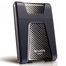 ADATA externi 1TB DashDrive HD650 USB 3.0 crni