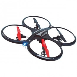 MS dron CX-40 + HD kamera