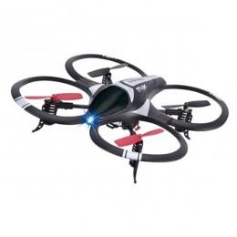 MSI dron CX-50 + VGA kamera