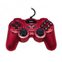 MSI gamepad Console crveni