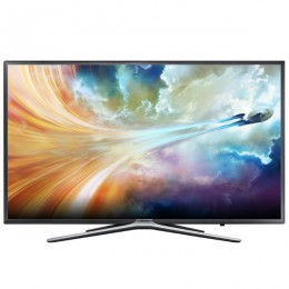 SAMSUNG LED Smart Full HD TV 49K5502
