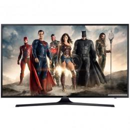 SAMSUNG LED Smart Ultra HD TV 50KU6072