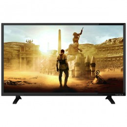 TESLA LED HD Ready TV 24S306BH