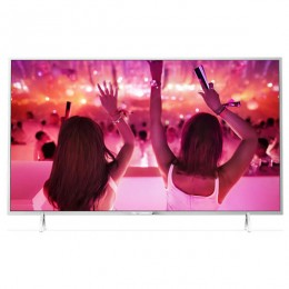 PHILIPS LED Smart Full HD TV 49PFS5501/12