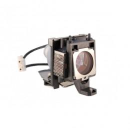 BENQ lampa za projektore (MP610, MP615, MP620, W100) 5J.J1S01.001//CS.5JJ1B.1B1