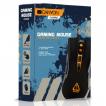 Canyon miš CND-SGM3 Gaming