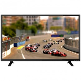 TESLA LED TV 40S306BF FULL HD