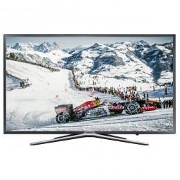 Samsung LED SMART Full HD TV 32K5502