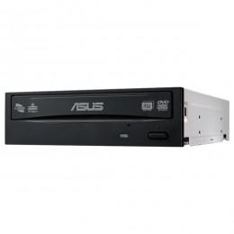 Asus DVD/RW DRW-24D SATA Black