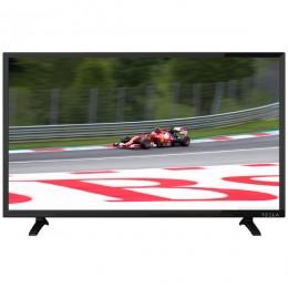 Tesla LED TV 55S306BF