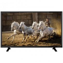 TESLA LED TV 49S306BF