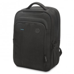 HP Ruksak za Laptop 15.6 Legend Backpack (T0F84AA)