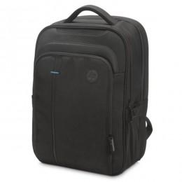 HP Ruksak za Laptop 15.6 Legend Backpack (T0F84AA)
