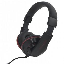 Esperanza slušalice Coral EH144K