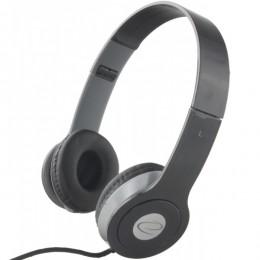Esperanza slušalice Techno EH145K