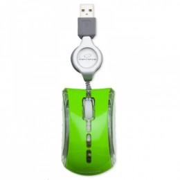 Esperanza miš mini EM109G zeleni