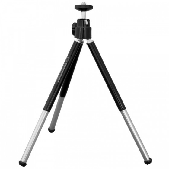 Esperanza stativ za fotoaparat EF105