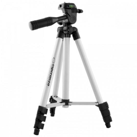 Esperanza stativ za fotoaparat EF108