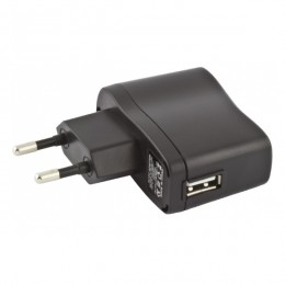 Esperanza adapter za punjenje 1A TZ108