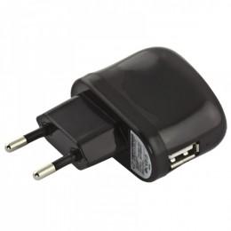 Esperanza adapter za punjenje 2.1A EZ115