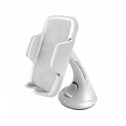 Esperanza autostalak za telefon EMH113W bijeli