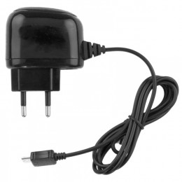 Esperanza kućni punjač Micro USB 1A EZ118