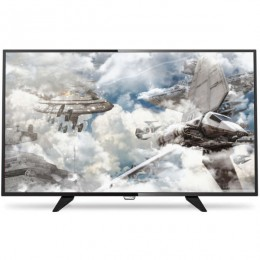 Philips LED TV 40PFT4201/12