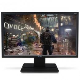 Acer V246HQLABD 24 LED IPS monitor