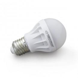 Esperanza štedna sijalica LED G45 E27 5W