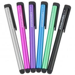 Esperanza olovka za tablete i telefone
