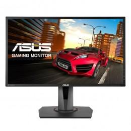 Asus MG248Q 24 LED Ultimate Gaming Monitor