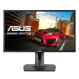 Asus MG248QR 24 LED Ultimate Gaming Monitor
