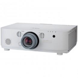 NEC Projektor PA622U