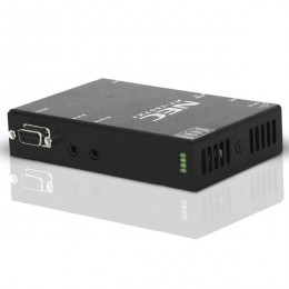 NEC HDBaseT Transmitter ( KX -100TX1 )
