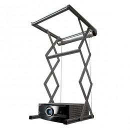 Motorized Bracket VIDEOLIFT HT za projektor max.izvlačenje 100 cm, 55x55cm