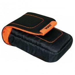 PORT torba za fotoaparat Ibiza Compact S