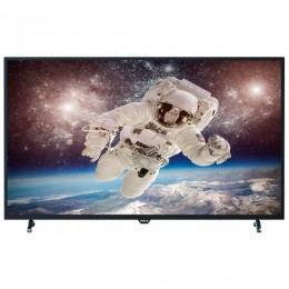 Vivax IMAGO LED FULL HD TV-43S55T2S2