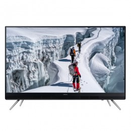 SAMSUNG LED TV 32K4102