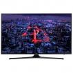 SAMSUNG LED TV 40KU6072, Ultra HD, SMART