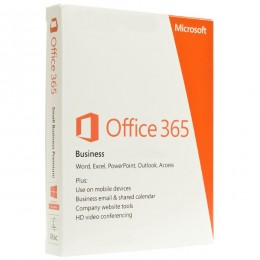 Office 365 Business 1 mjesec