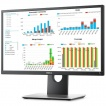 Dell Proffesional P2217H 21,5 LED IPS Monitor
