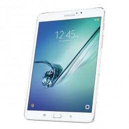 Samsung Galaxy Tab S2 8.0 T713 bijeli + PORT Muskoka futrola