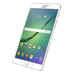 Samsung Galaxy Tab S2 8.0 T715 4G Bijela + futrola PORT Muskoka