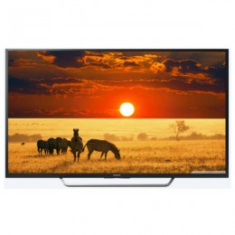 Sony LED TV 49'' XD7005 4k HDR Android