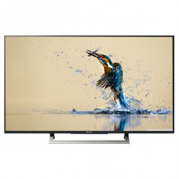 Sony LED TV 49'' XD8005 4k HDR Android