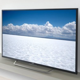 Sony LED TV 55'' XD7005 4k Android HDR