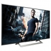 Sony LED TV 55'' XD8005 Android HDR