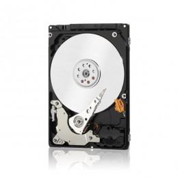 WD (HGST) 500GB 2,5, 1W10013, 16MB SATA 3