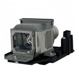 Lampa za projektor Sony VPL-EX226, 245 LMP-E212